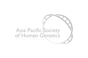Asia Pacific Society of Human Genetics