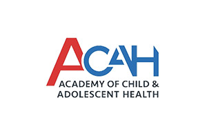 Australian Academy of Child & Adolescent Health