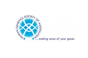 Human Genetics Society of Australasia